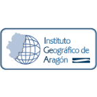 Instituto Georgáfico de Aragón